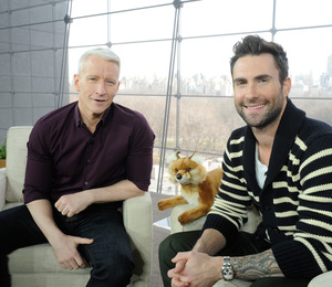 adam-levine-interview-300x260