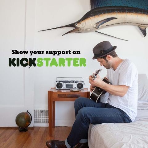 LuccaKickstarter